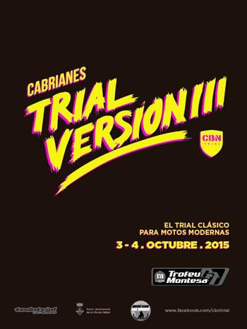 cabrianes-trial-version-cartel-2015