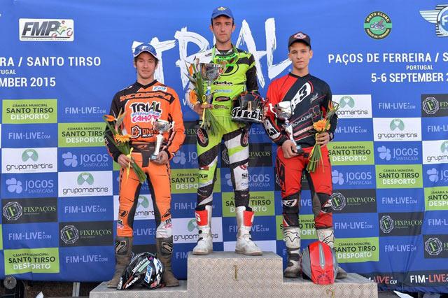 portugal-d1-podium-125