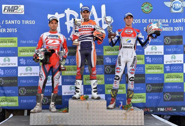 portugal-d1-podium-world-pro