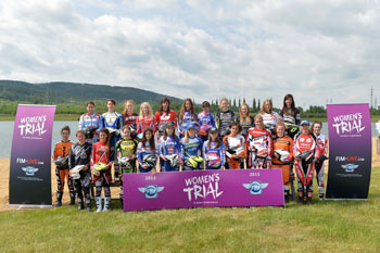 trials-women-riders-2015