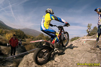 Trial Sieteiglesias-23