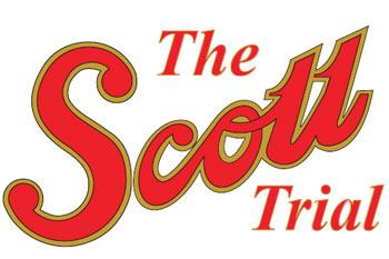 the-Scott-trial-logo