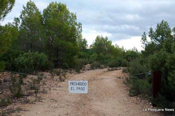 camino-cortado-lapesquera
