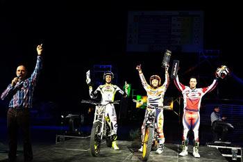 indoor epernay 2015-podium