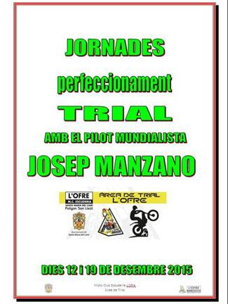 jornadas-trial-josep-manzano