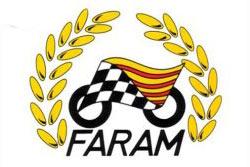 federacion-aragonesa-motoci