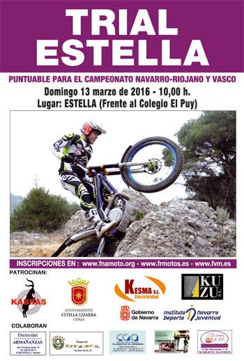 Cartel-Trial-2016-ESTELLA-T