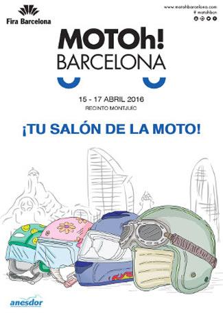 Salon-Motoh-barcelona-2016-Cartel
