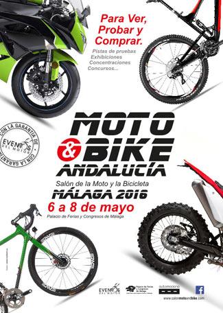 feria-MotoBike-malaga-2016