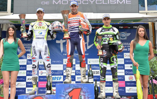 21732-andorra-2016-podium-d