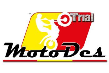 motodes-trial-logo