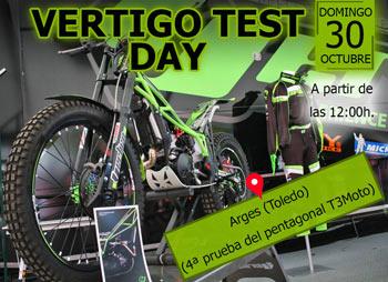 Vertigo-Test-Day-Arges-cartel