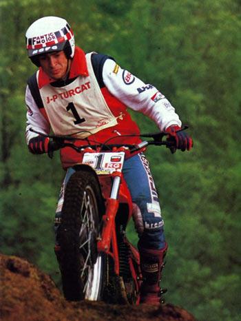 Thierry-Michaud 1984-Fantic