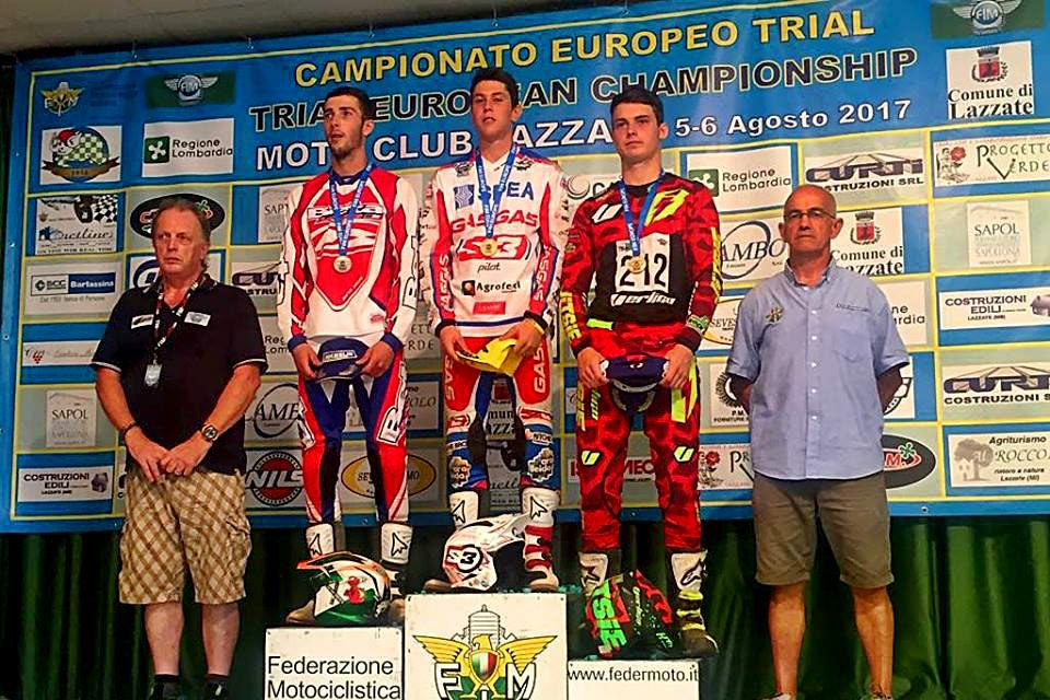 Europ17-lazzate-podium