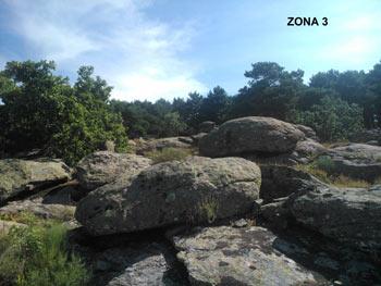 TRIAL-piornal-2017 zona3