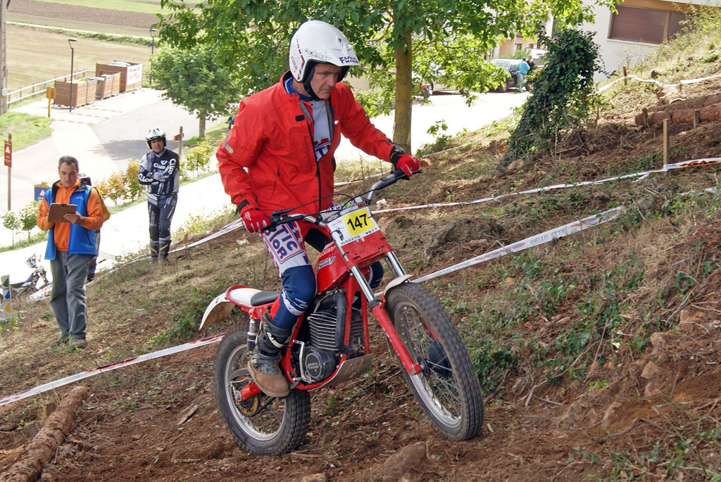 Sergio-Balaguer