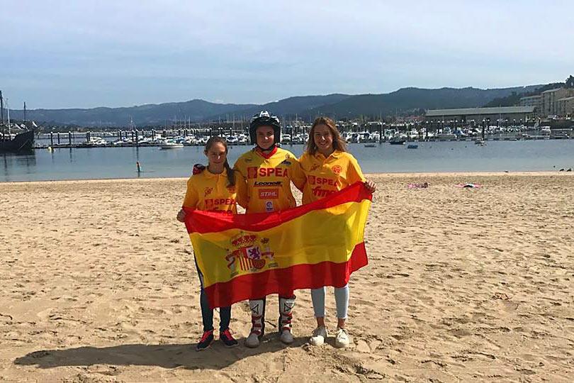 tdn-2017-fem-espana-pre1