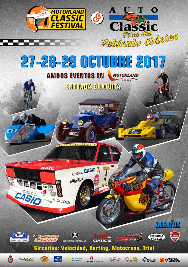 MOTORLAND-CLASSIC-FEST-2017