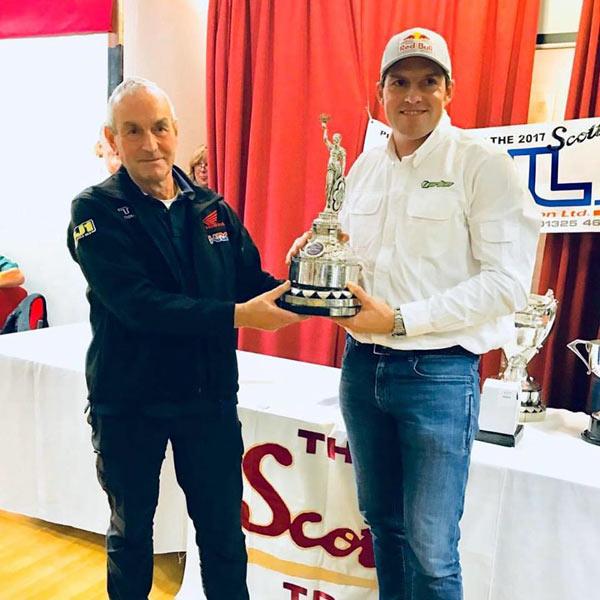 dougie-lampkin-scott-trial-2017-winner