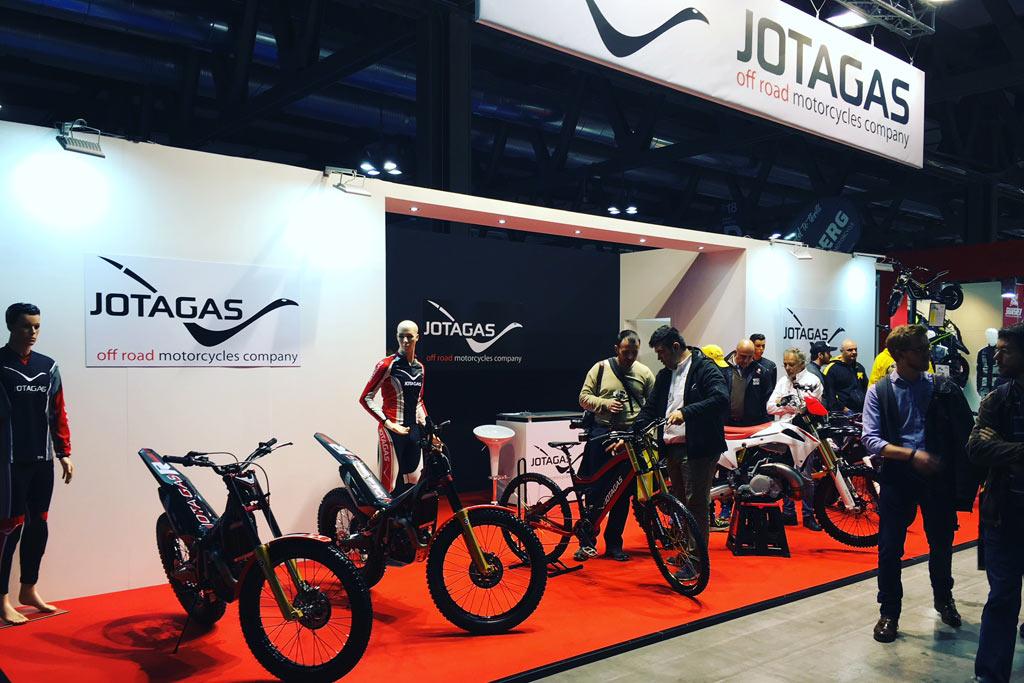 JOTAGAS-2018-EICMA-1