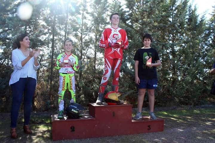 merida-2017-podio-alevin