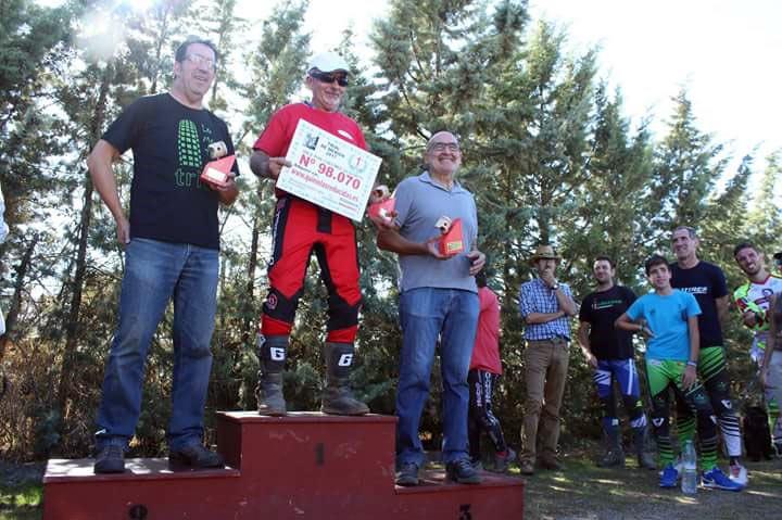 merida-2017-podio-clasicas