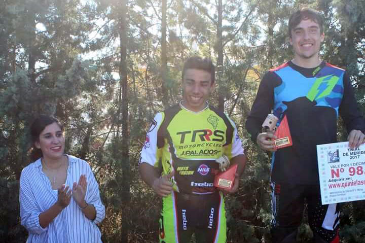 merida-2017-podio-tr1