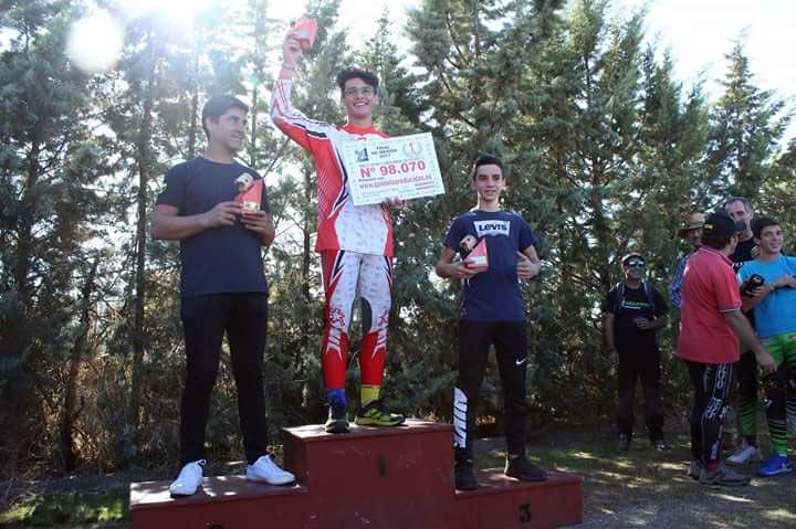merida-2017-podio-tr3