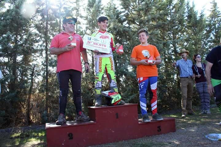merida-2017-podio-tr4
