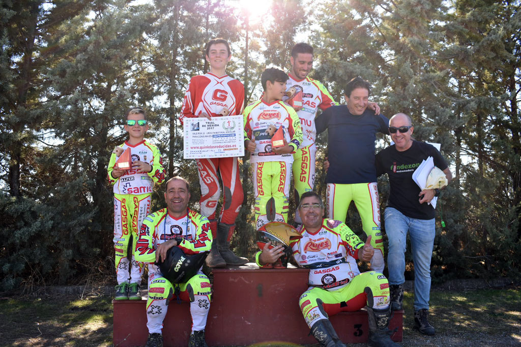 merida-podios-final