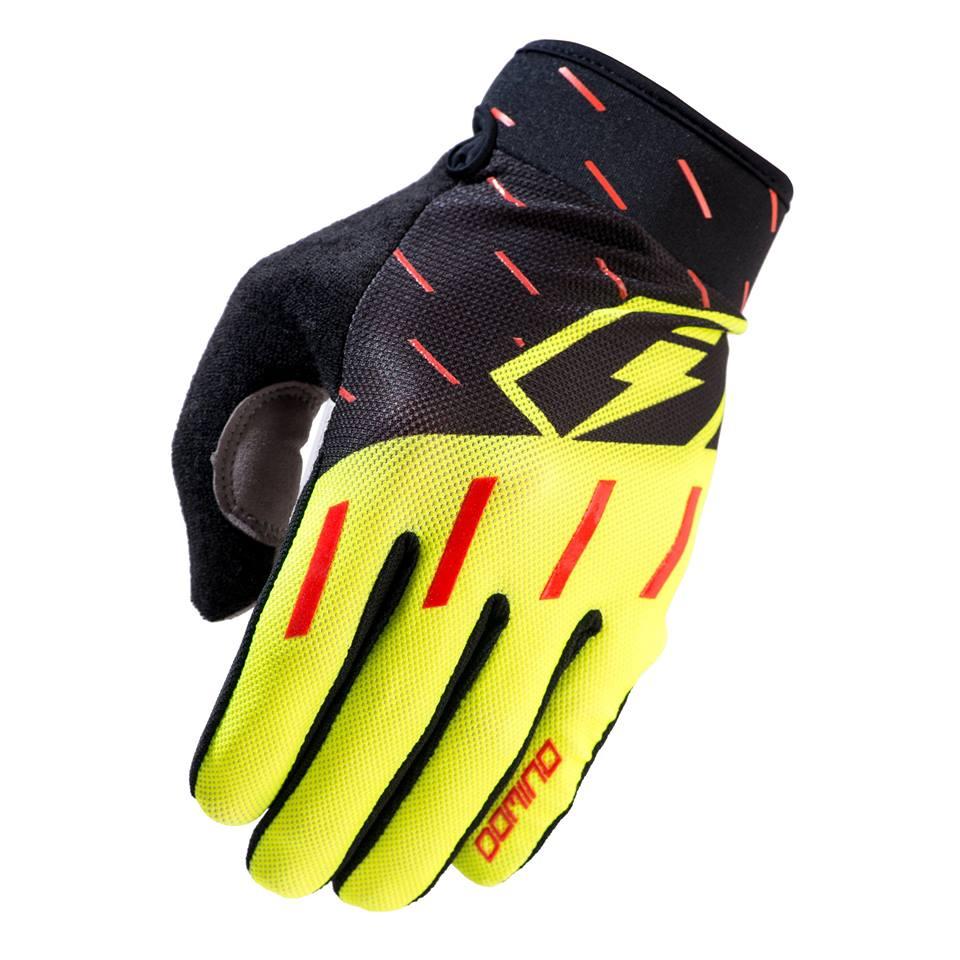 jitsie-domino-gloves1