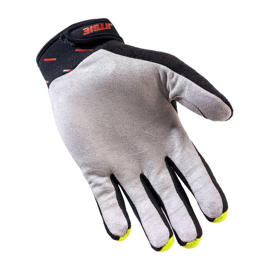 jitsie-domino-gloves2