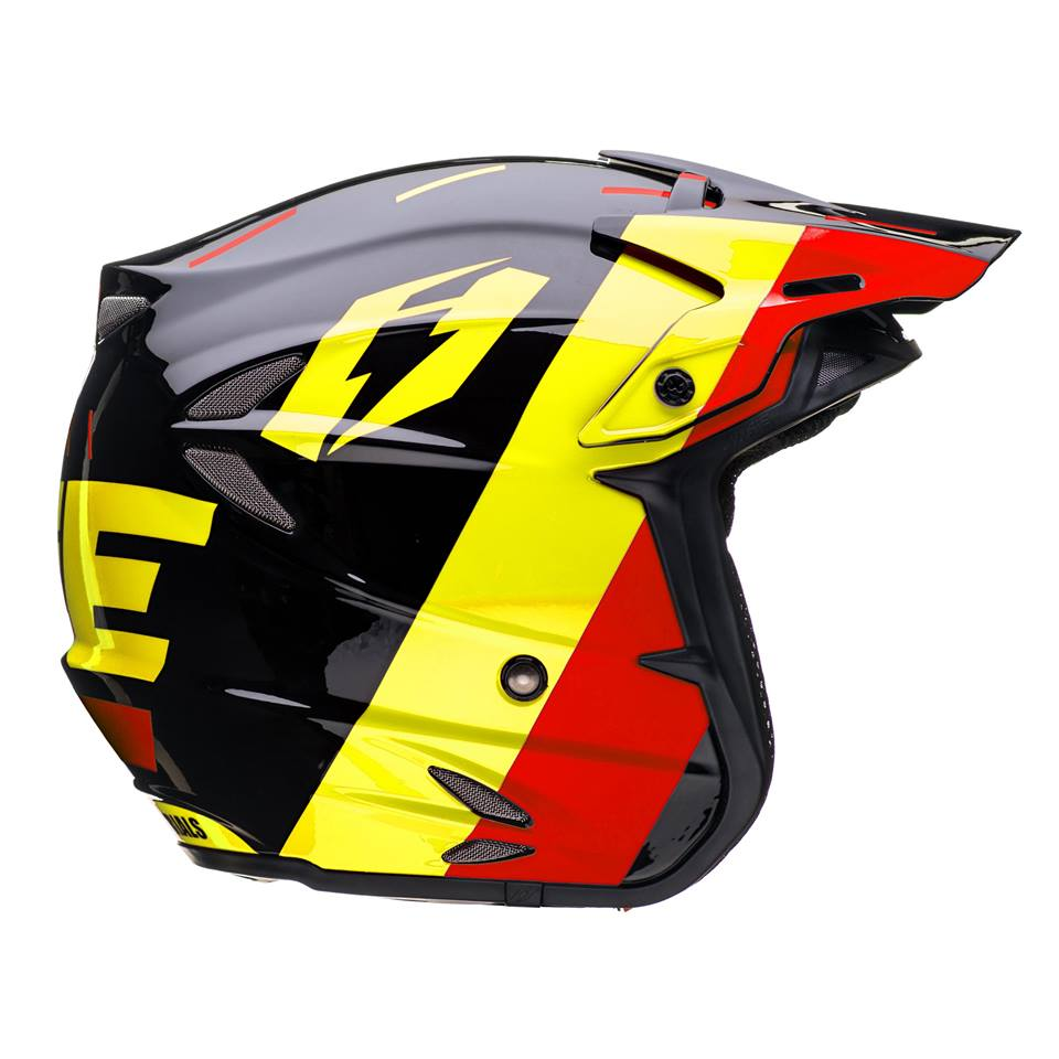 jitsie-domino-helmet1