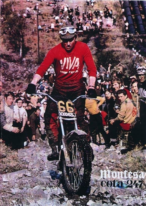 rob-edwards-publicity-montesa-cota-247-1971