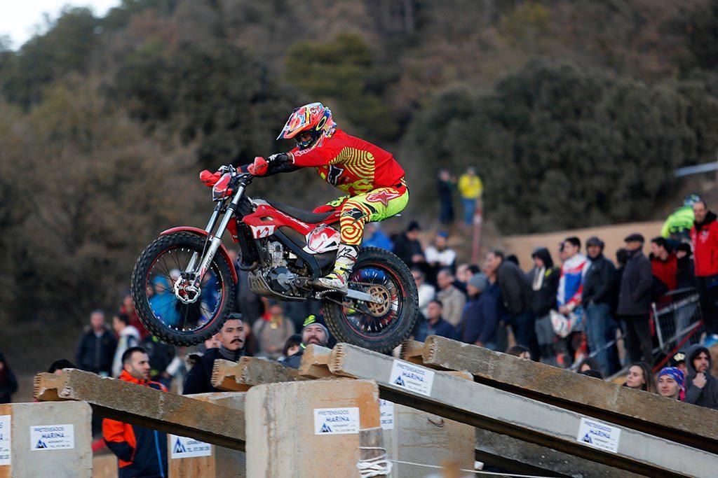 BassellaRace 2018-Montesa4ride-takahisa-fujinami