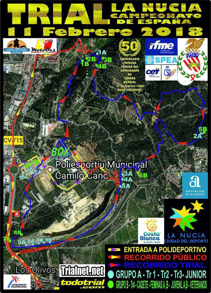 cet-lanucia-2018-mapa