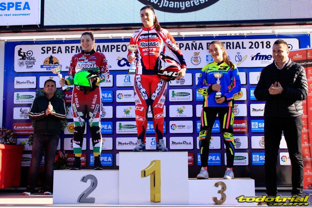 cet-lanucia-2018-podio-feminas-b