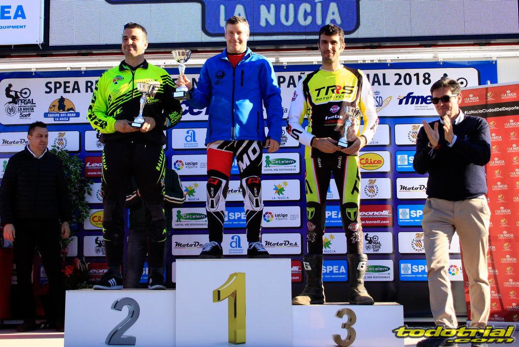 cet-lanucia-2018-podio-veteranos