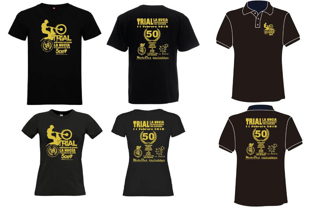 lanucia-cet-2018-camisetas