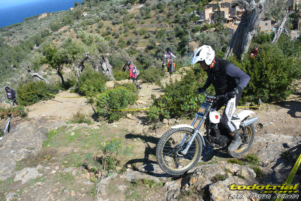 Juan-Poyatos-ganó-en-TR4-co