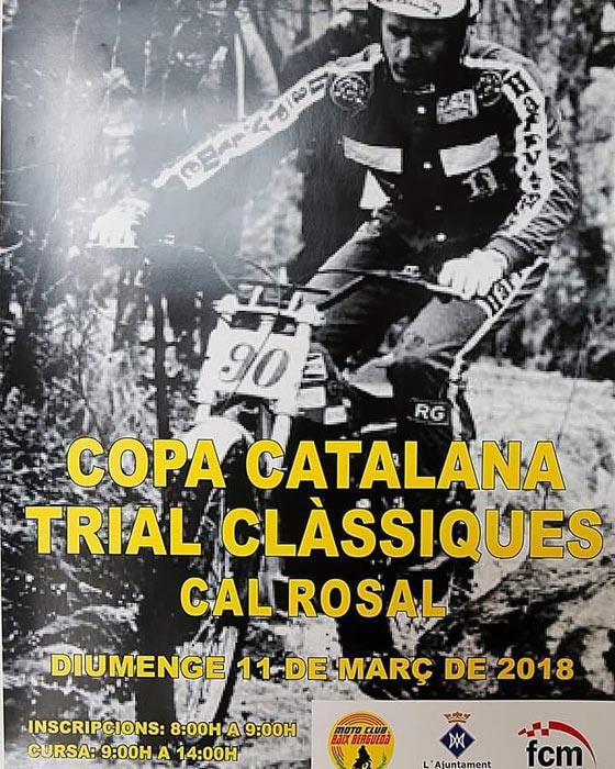 copa-catalana-classiques-cal-rosal-2018-cartel