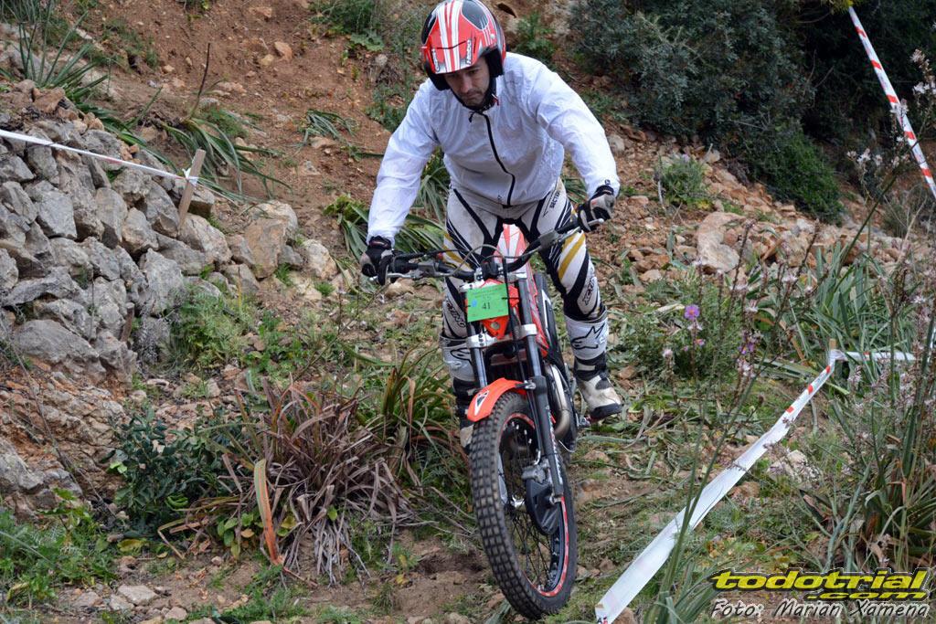 Pedro-Valcaneras-campeón-d