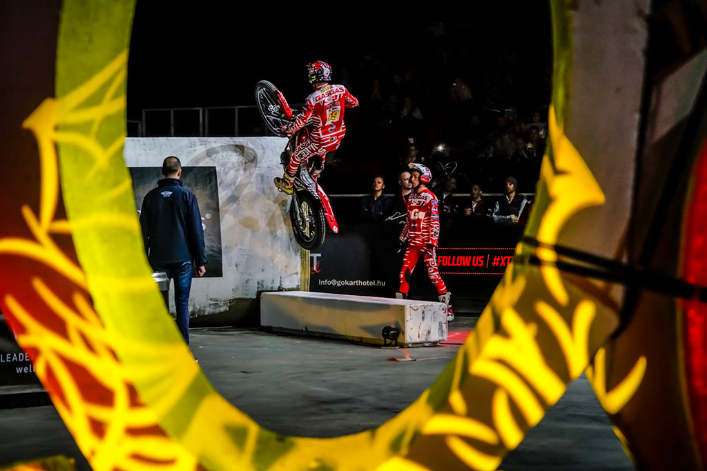 xtrial-budapest-busto1