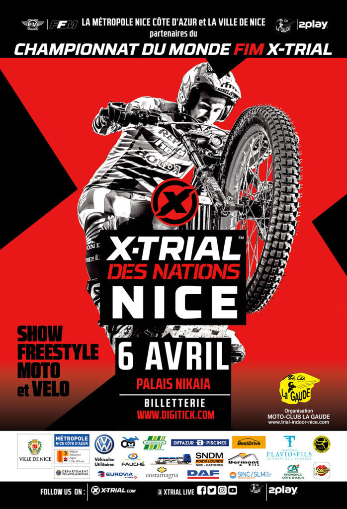 xtrial-nations-2018-nice-poster