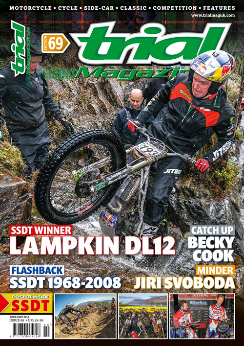 Trial-Magazine-69-June-July-2018-Cover---Web