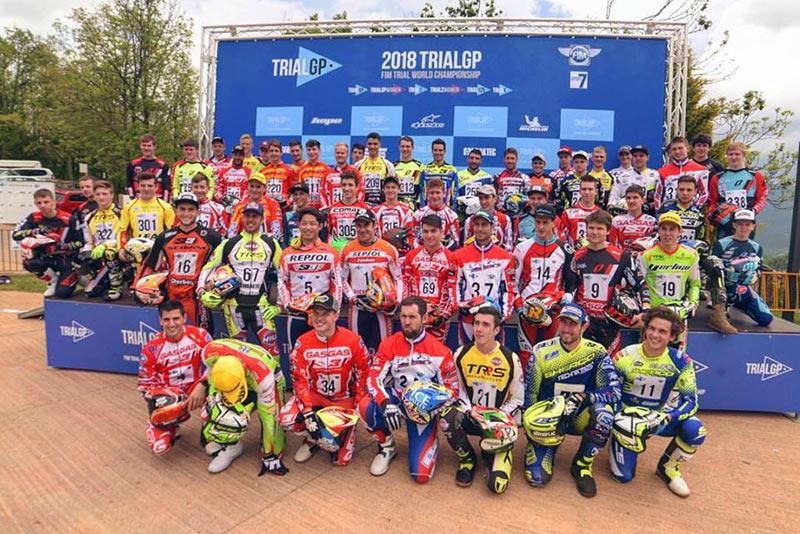 mundial-trial-2018-foto-grupo-1