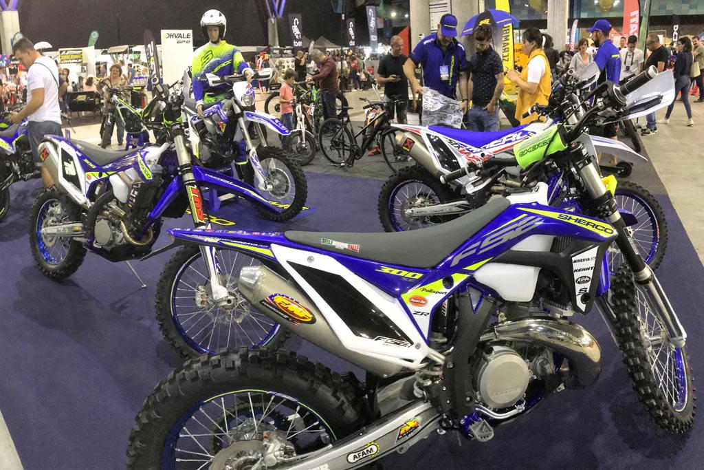 salon-moto-bike-andalucia-2