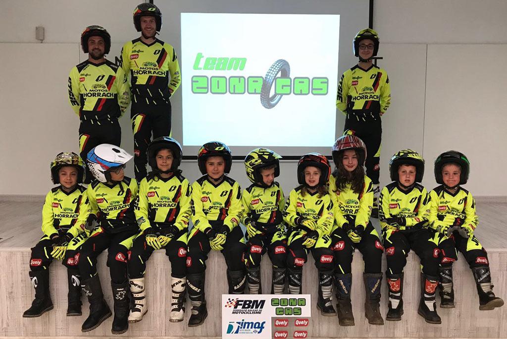 team-zonagas-2018-1