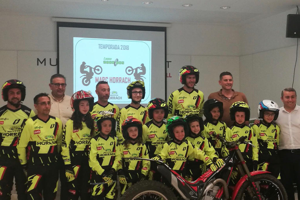 team-zonagas-2018-2