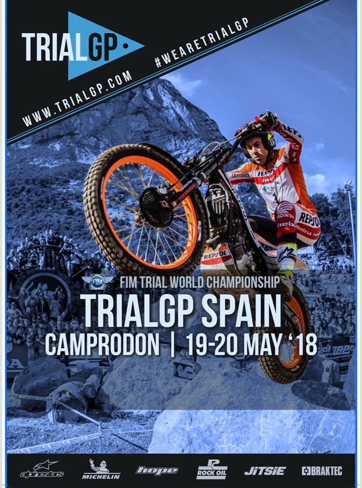 trialgp-camprodon-spain-2018